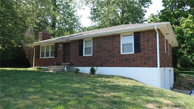 701 W 4th Street Property Photo