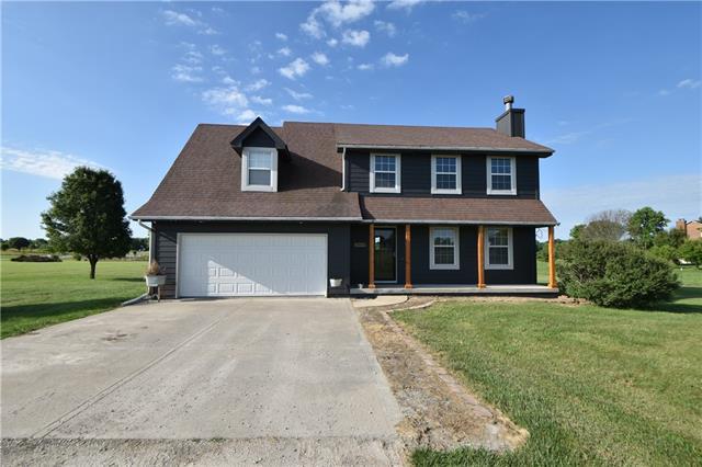 9699 Se 204th Street Property Photo