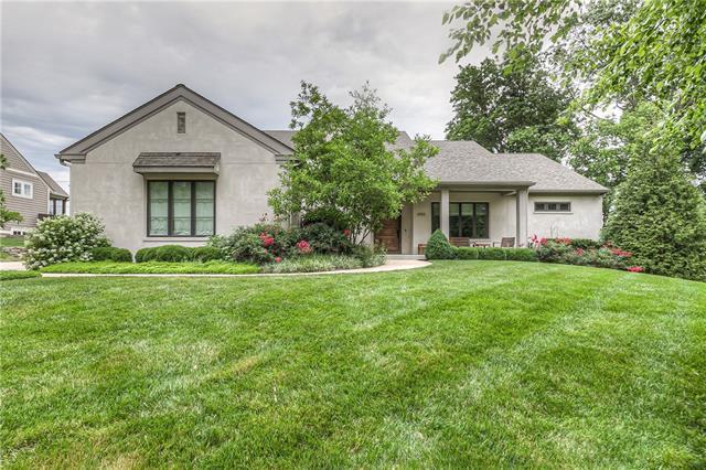 3910 Homestead Drive Property Photo