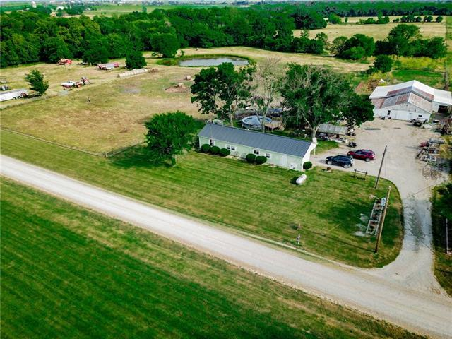 1472 Sw 800th Road Property Photo