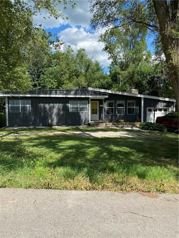 5409 Judy Street Property Photo