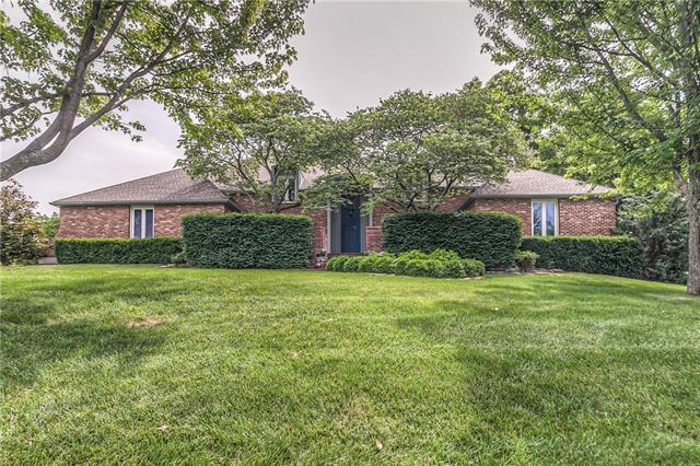 16001 Meadow Lane Property Photo 1