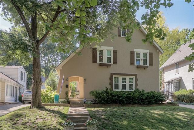 6541 Edgevale Road Property Photo