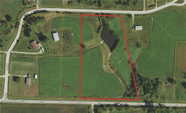 Caitlin Meadows Real Estate Listings Main Image