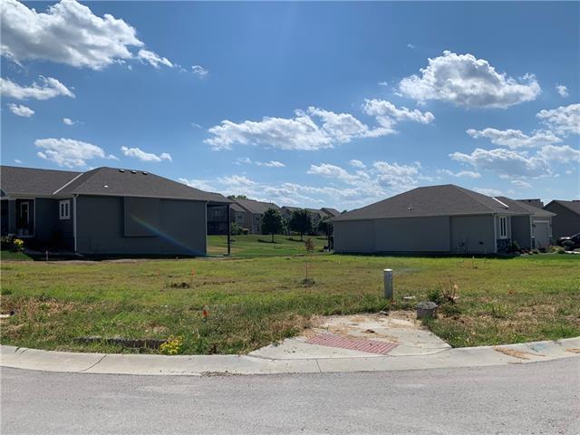 Nw 635 110 Street Property Photo 2