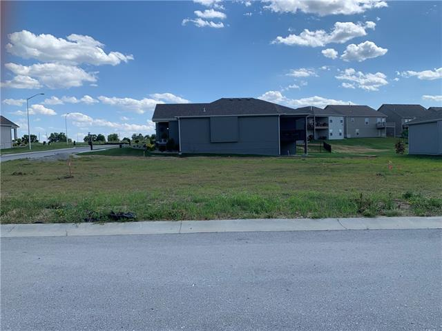 Nw 635 110 Street Property Photo 3