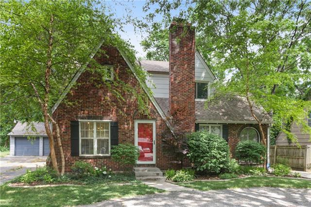 Chowning View Real Estate Listings Main Image