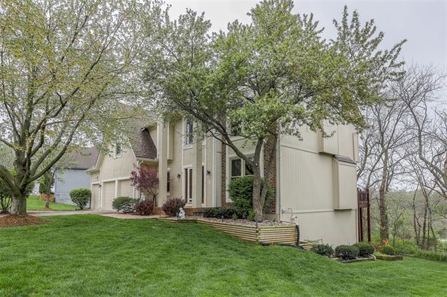 7666 Forest Park Drive Property Photo