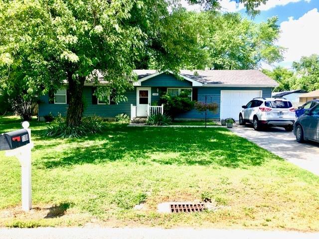 1108 E 7th Street Property Photo