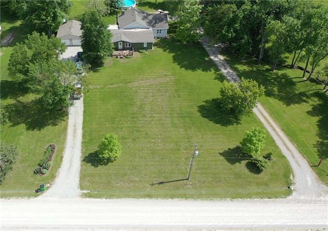 4420 Woodson Road Property Photo