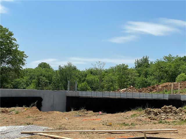 Ne 4805 88 Street Property Photo