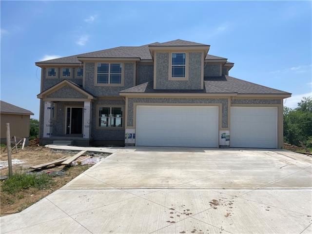 4709 Ne 88 Street Property Photo