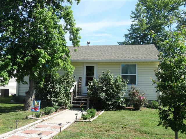 208 W Pine Street Property Photo