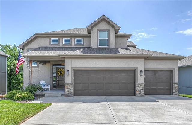 8401 Laramie Street Property Photo