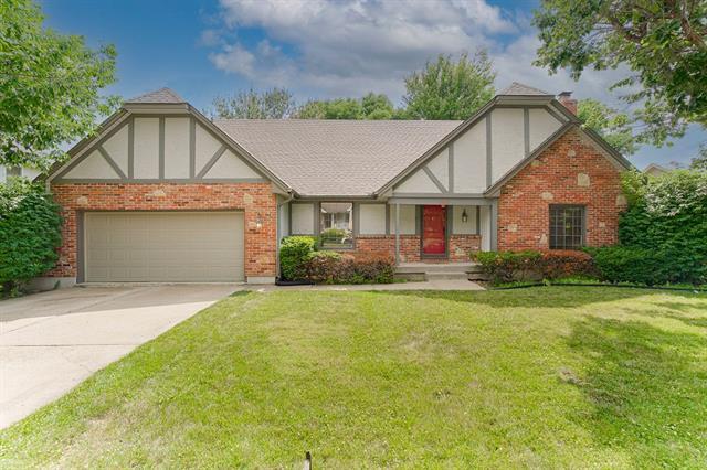 1526 Ne Florence Avenue Property Photo
