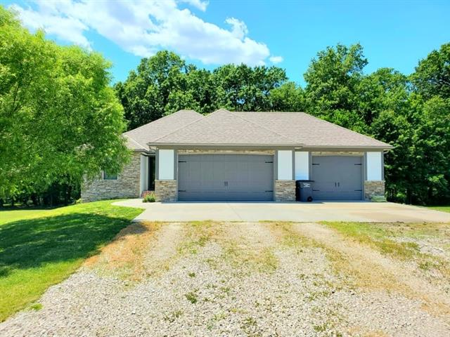 17206 Nw County Road 1481 N/a Property Photo