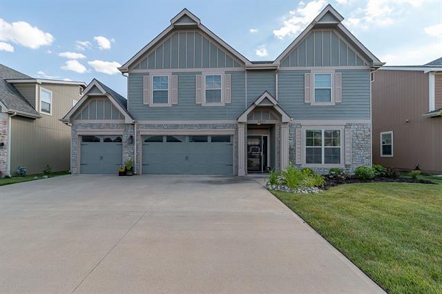 5827 Simple Lane Property Photo