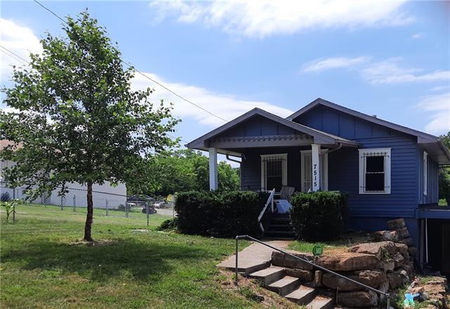 7515 E 55th Street Property Photo