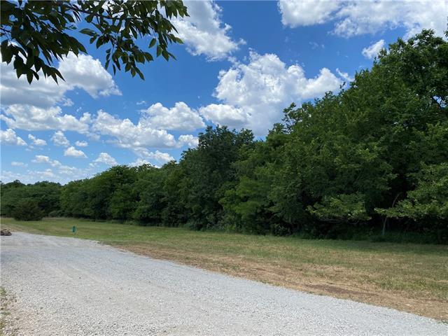 13 Pinehurst Drive Property Photo