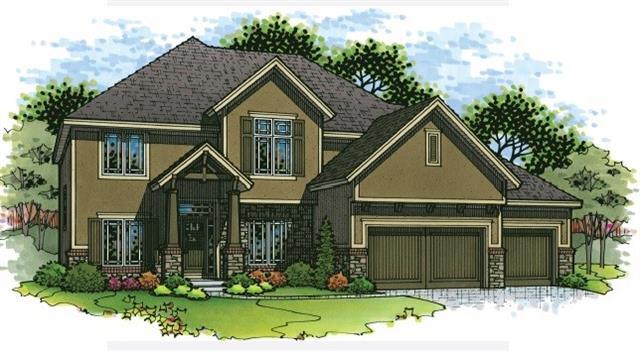 Cadence Real Estate Listings Main Image