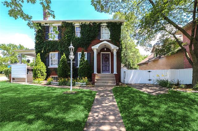 209 Se 3rd Street Property Photo 2