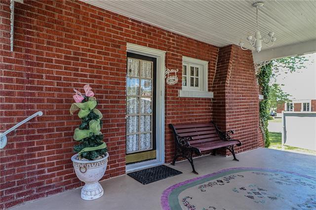 209 Se 3rd Street Property Photo 4