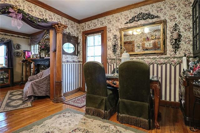 209 Se 3rd Street Property Photo 5