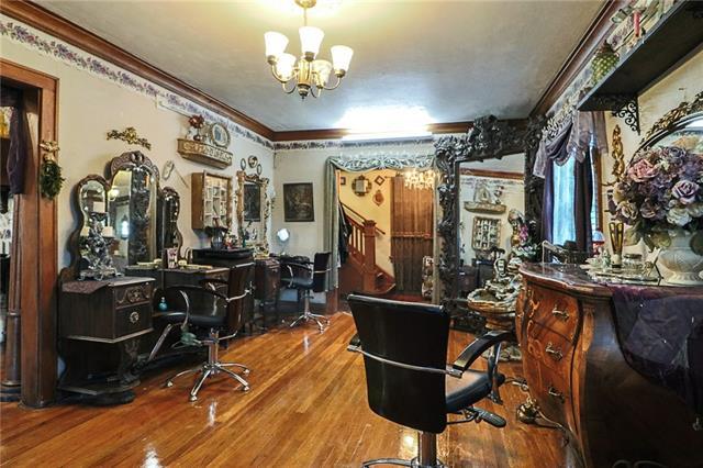209 Se 3rd Street Property Photo 11