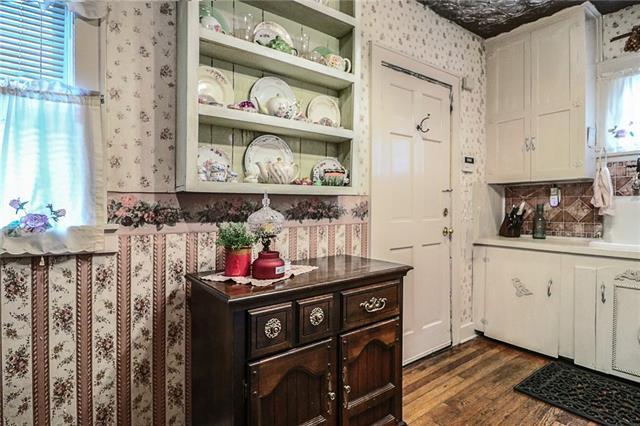 209 Se 3rd Street Property Photo 12