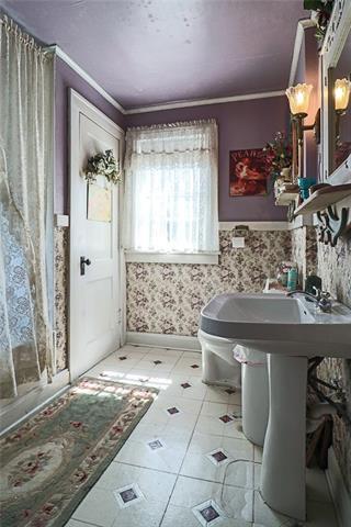 209 Se 3rd Street Property Photo 18