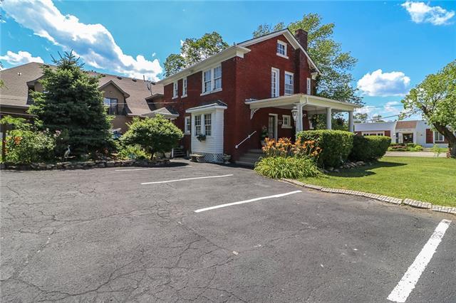 209 Se 3rd Street Property Photo 22