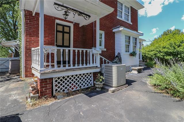 209 Se 3rd Street Property Photo 23