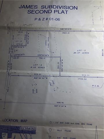 8899 Wellington Road Property Photo 7