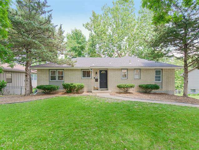 9408 E 82nd Street Property Photo 1