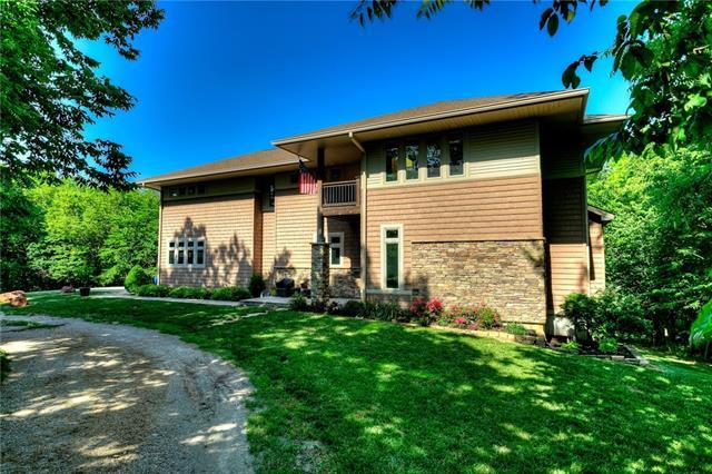 11450 Baker Road Property Photo 1