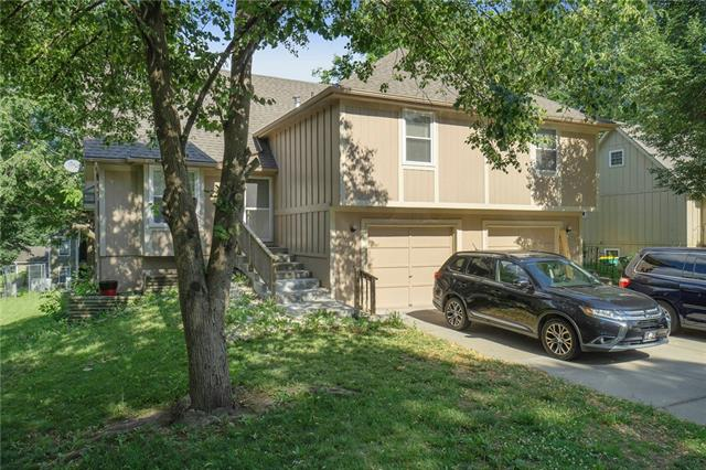 8259 Perry Street Property Photo