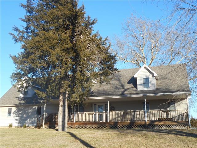 230 N Olive Street Property Photo
