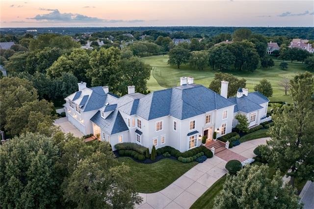 66211 Real Estate Listings Main Image