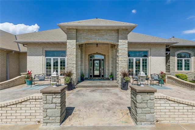 67009 Real Estate Listings Main Image