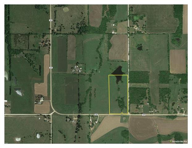 840 N 500 Road Property Photo