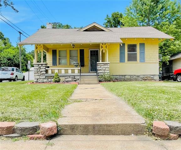 1200 N 18th Street Property Photo 1
