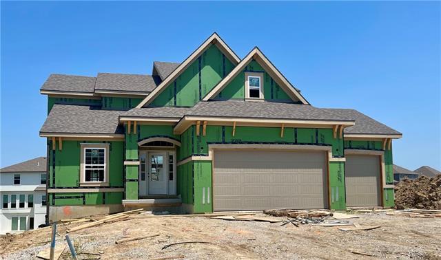 8020 Ne 102nd Street Property Photo