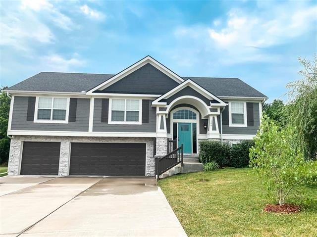 209 E Woodland Avenue E Property Photo
