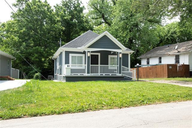 3068 N 31st Street Property Photo 1