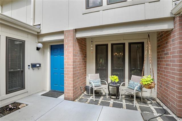 6232 Ash Street Property Photo