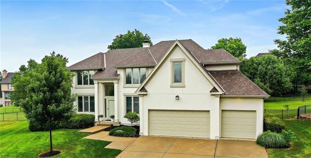 5848 Edgewater Drive Property Photo