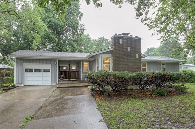 8010 Evanston Avenue Property Photo