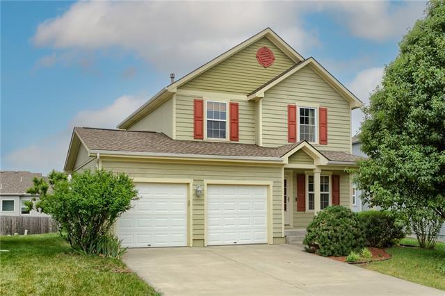 1016 Sw Arborfair Drive Property Photo