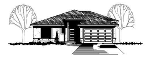 7210 Westgate Street Property Photo 1