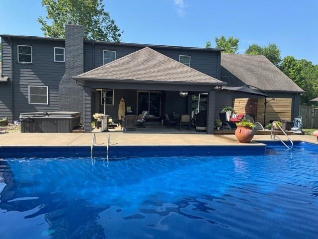 Crawford County Real Estate Listings Main Image